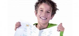 So macht Lernen wieder Spaß - Learn2Learn Franchise Konzept