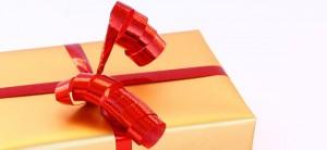 Das Internetportal für personalisierte Geschenke
