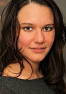 Daria Saharova