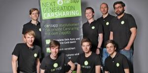 carzapp Team