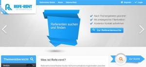 refe-rent.de