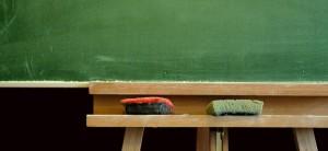 Die Zukunft auf dem Bildungsmarkt