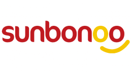 Startup sunbonoo