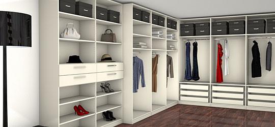 die erfolgsgeschichte von meine online zum ganz individuellen m belst ck. Black Bedroom Furniture Sets. Home Design Ideas