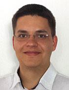 Romano Koch