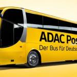 adac-postbus