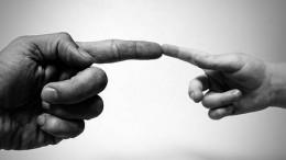 Fünf Tipps, wie Jungunternehmer typische Fehler vermeiden