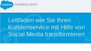 Kundenservice 2.0 aus der Cloud