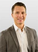 Martin Schlichte