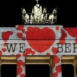 Berlins_Erfolgsgeschichten