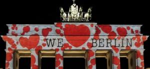 Erfolgreich Gründen – Berlin