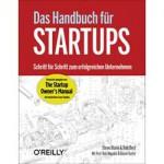 Handbuch_fuer_Startups