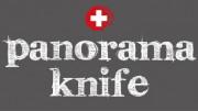 PanoramaKnife