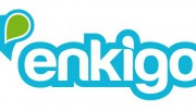 enkigo - Teile Dein Wissen