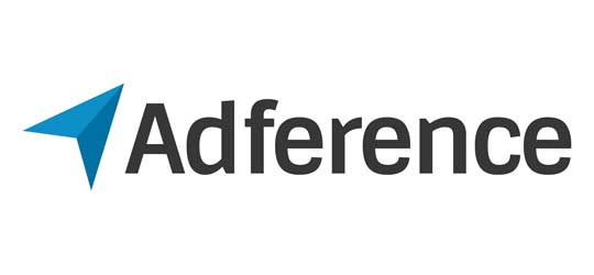 Adference Online-Marketing