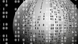 standardisierte CRM-Systeme
