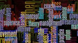 Mentorenprogramme für StartUps