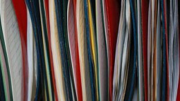 Digitalisierung: Papierlose Büro