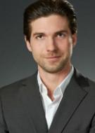 Dorian Hildebrandt