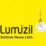 lumizil
