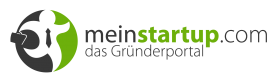 MeinStartup.com