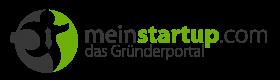 MeinStartup.com