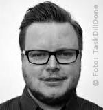 Leonhard Brunnhofer - TaskDillDone
