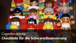Checkliste_Crowdinvesting