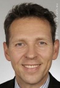 Stefan Sarfert