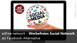 Soziale Premium Netzwerk