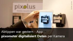 App-pixometer