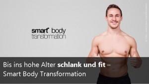 Muskeln aufbauen mit 20 Minuten Training