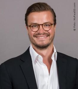 Christian Hellwig
