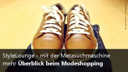 Modeshopping