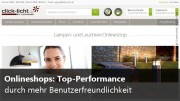 Top Performance Onlineshop