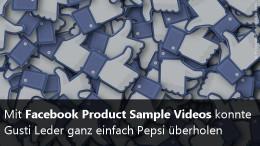 Gusti Leder rocktFacebook