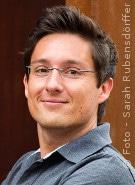 Felix Plötz: 4-Stunden-Startup