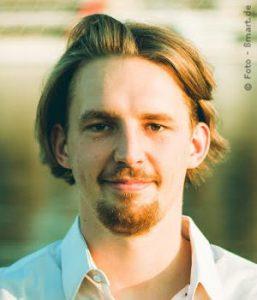 Arne Tober