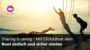 click&boat chartern