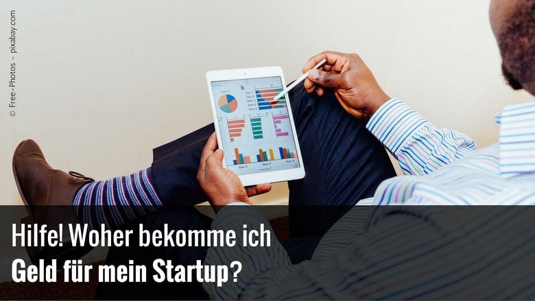Warum Affiliate Marketing Eine Möglichkeit Für Startup Unternehmen Bietet