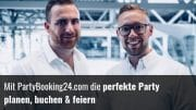 Partybooking24.com