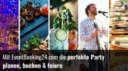 EventBooking24.com