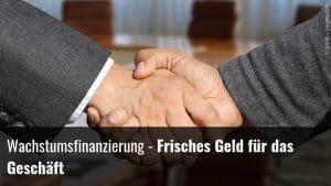 Finetrading & Factoring