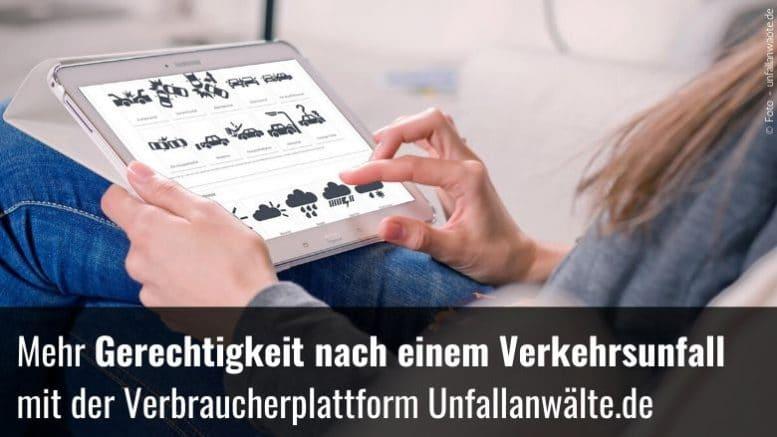 Unfallanwälte.de