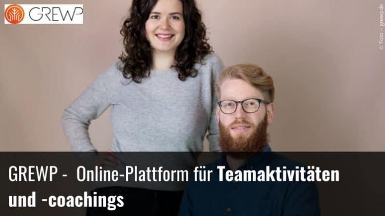 Onlineplattform