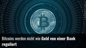 Digitale Währung