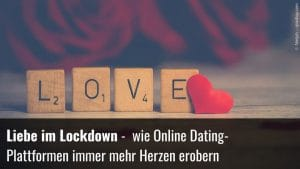 Online-Dating Plattform
