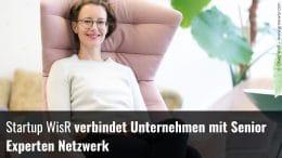 Experten Netzwerk