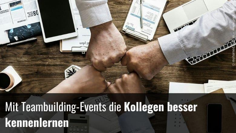 kennenlernen business allgemeine zeitung mainz partnersuche