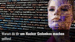 Computerviren bekämpfen